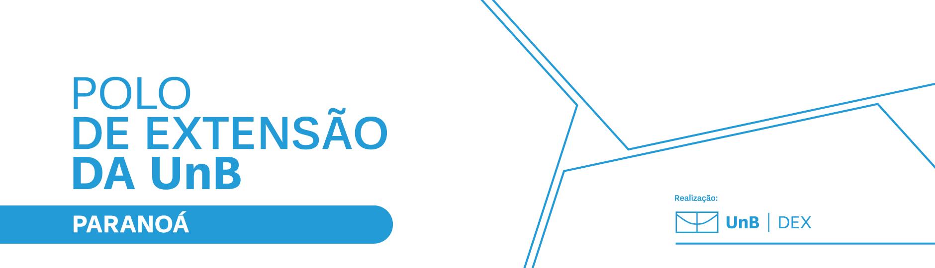 Banner Polo Paranoa